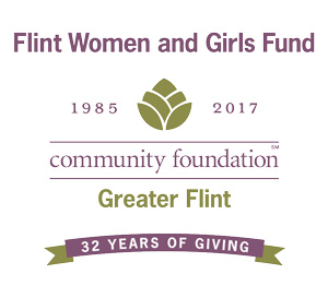 Community Foundation Women & Girls Fund