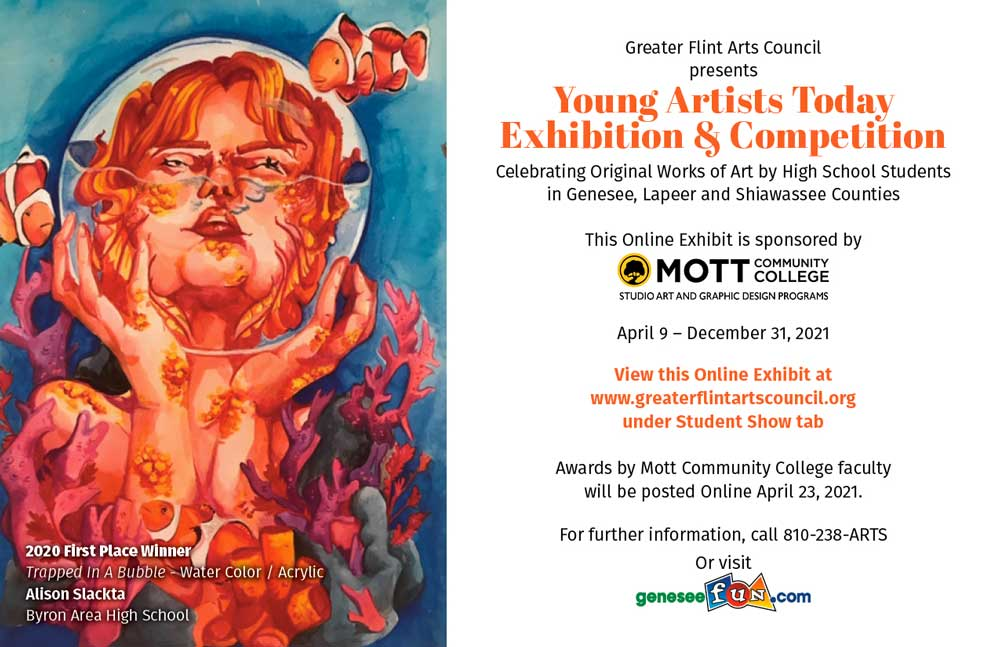 2021-Young-Artists-Today-Exhibition-&-Competition-Invitation