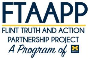 FTAAPP logo