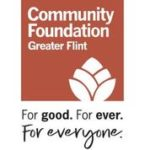 Community Foundation Greater Flint