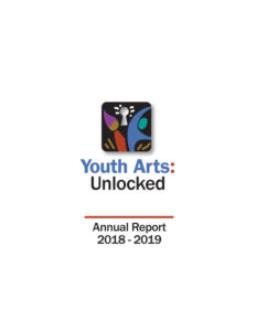 YAU Annual Report