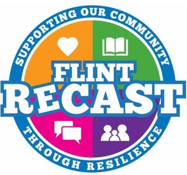 Flint ReCast